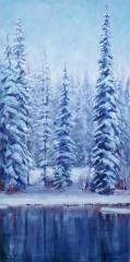 Edgewater Pines